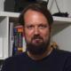 Stephan Hövelbrinks