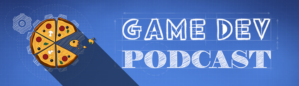Game Dev Podcast